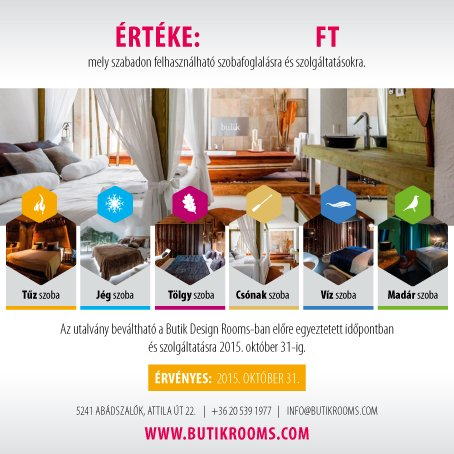 Butik Design Rooms - Kupon 160x1602 copy2