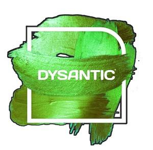 Dysantic logo