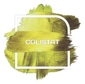 BV - COLISTAT