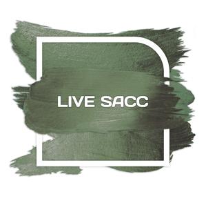 BV - LIVE SACC