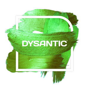 DYSANTIC ISOLOGO
