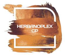 Herbanoplex