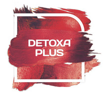 Detoxa Plus