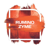 A Vetanco és a Dr. Bata Kft. a Rumino Zyme®-ot ismertető road-show-t szervezett Argentinában