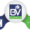 BV Science carrer opportunity