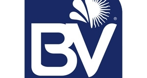 BV Science a new company has launched