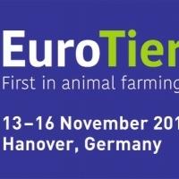 EuroTier -2018
