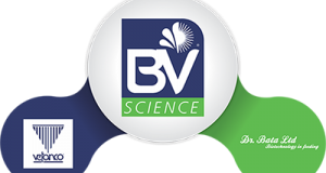 BV Science career opportunity