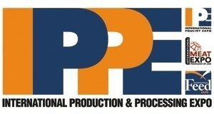 IPPE Atlanta USA