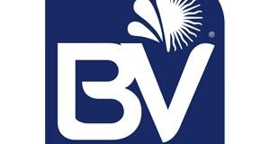 BV Science a globális tudásközpont