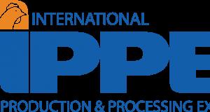 Dr Bata Ltd on IPPE 2019