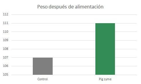 pig-es2
