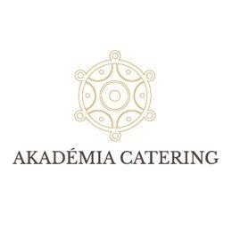 Akademia Catering