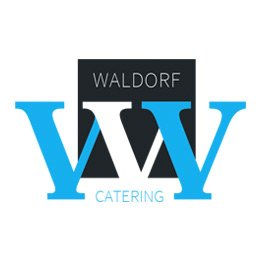 Waldorf catering