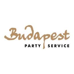 Budapest Party Service