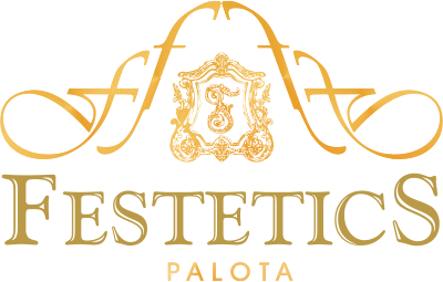 Festetics Palota