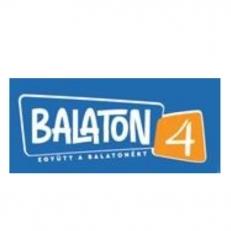 Balatoni Helyi Termék Fejlesztő Műhely