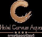slide-corvus1