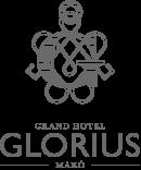 slide-glorius