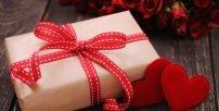 Valentin-napi utalvány