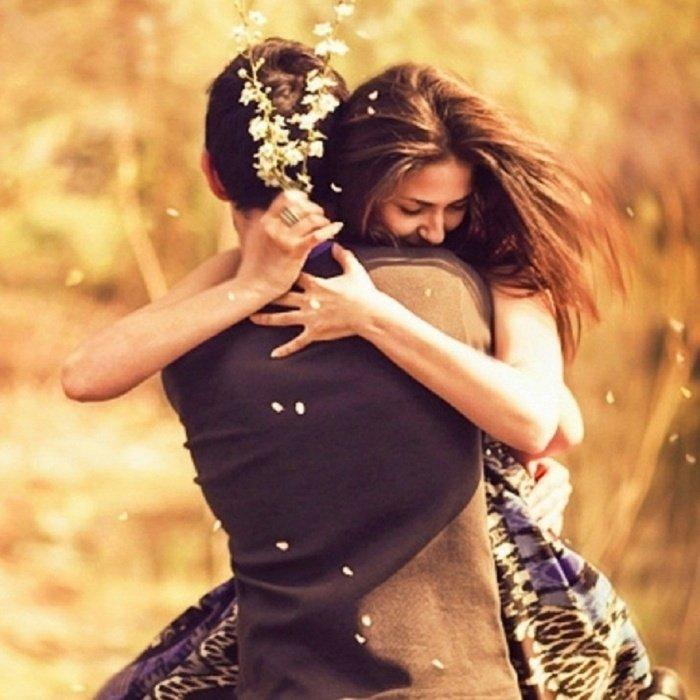 Valentin napi romantika Zalakaroson!