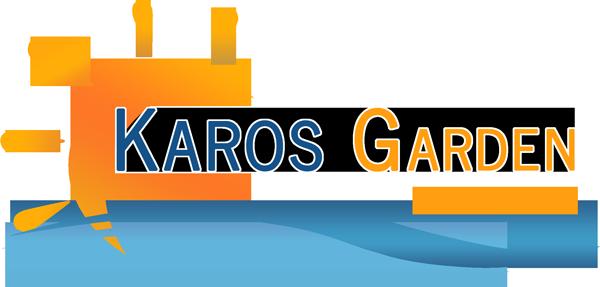 Karos Garden Family Resort****