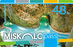 miskolc-pass-24