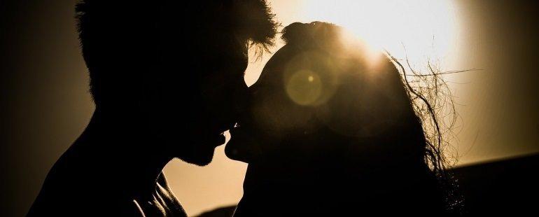 Romantika Egerben
