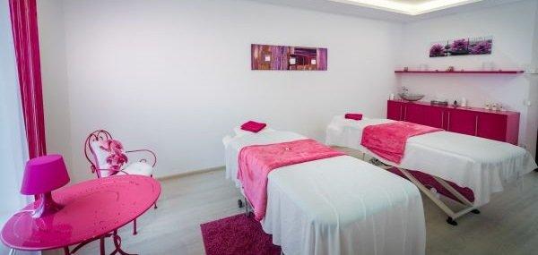 Massages - Liget Wellness and Conference Hotel**** Szarvas