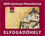 MKB_szep_kartya_elfogadohely