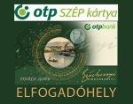 OTP_szep_kartya_elfogadohely