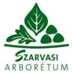 szarvasi_arboretum