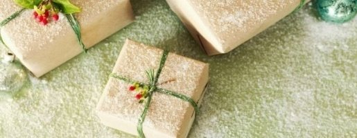 Standard karácsonyi ajándékutalvány