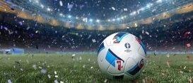 Szurkold velünk végig a foci EB-t!