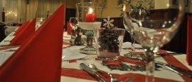 Itt az év vége! Foglalja le karácsonyi céges rendezvényét nálunk!