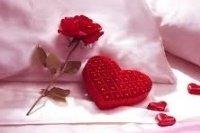 Szerelmes éjszaka Móron - Édes Préses Romantika