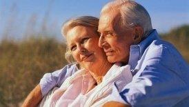 Tavaszi-őszi-téli nyugdíjas csomagjaink
