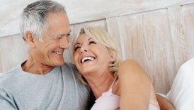 50 Plusz, nemcsak nyugdíjasoknak 3éj