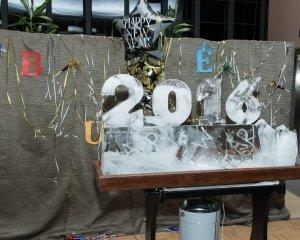 Szilveszter 2015-2016