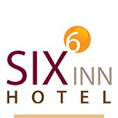 Six Inn