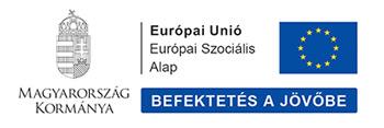eu-szocialis-alap