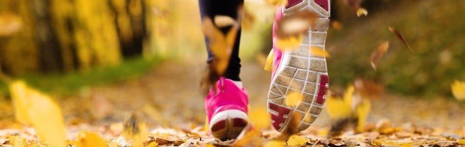 K&H maraton és félmaraton