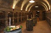 Bikács-Kistápé környékének programjai: borospince