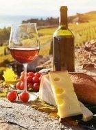 Weinfest am Balaton