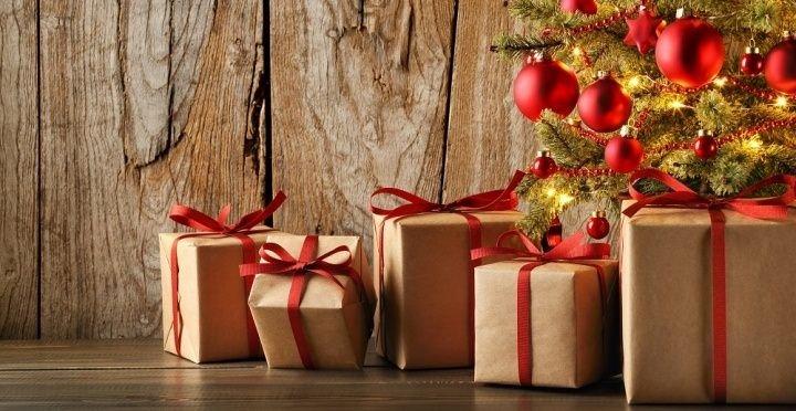 Karácsonyi ünnepi kikapcsolódás