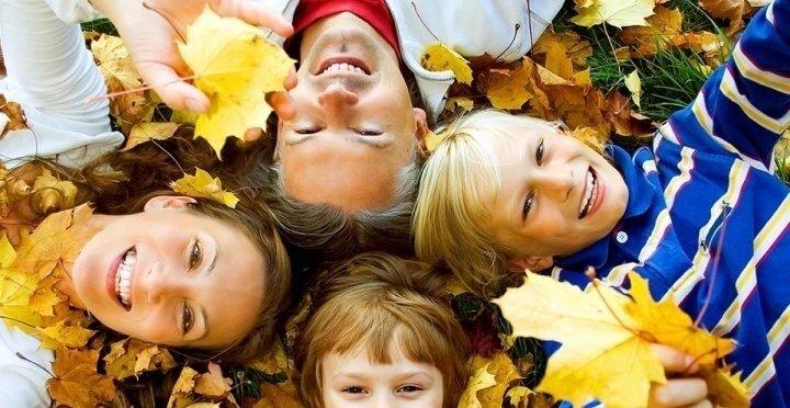 Őszi szünet és Október 23-ai Ünnep az Aqua-Spa**** Konferencia és Wellness Hotelben