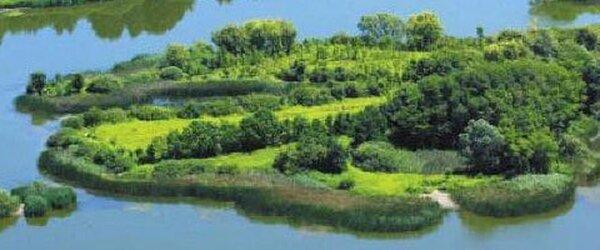 Kis Balaton és környéke
