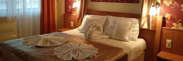 romantikus_szoba