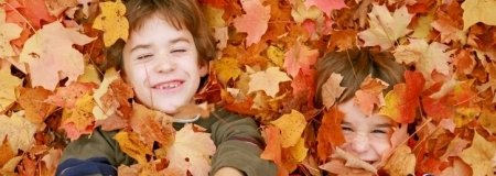 Hello ősz !
