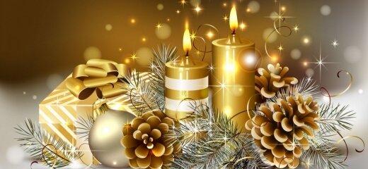 Karácsony és téli szünet Zalakaroson
